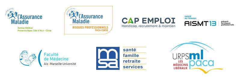 logos-partenaires-sistepaca.jpg
